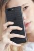 OnePlus 5 w paryskim stylu
