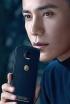 Motorola Moto Z 2018 – nouveauté pour l'anniversaire
