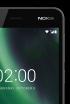Nokia 2 officially presented