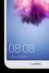 Huawei Enjoy 7S - wiemy już praktycznie wszystko