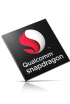We know which smartphones will get Snapdragon 845, we know the dates of their launches