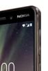 Nokia 6 (2018) — все тайное стало явным