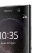 Sony Xperia XA2 и XA2 Ultra продемонстрирован официально