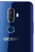 Alcatel 3v - we know the specification, appearance and price