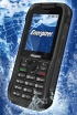 Energizer Hardcase H240S - keys, durability and ... Android