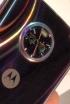 Motorola Moto X4 - będzie nowa wersja?