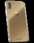 Кому золотой iPhone X?