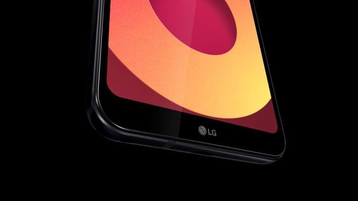 Być może wkrótce poznamy następcę LG Q6