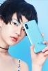 Xiaomi Mi 6X presented officially