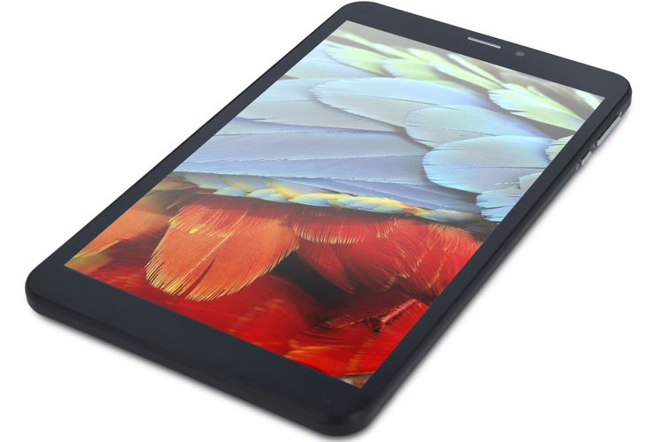 SmartView 8 LTE - nowy tablet w ofercie mPTech