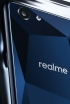 Oppo Realme 1 zaprezentowany oficjalnie w Indiach