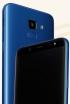 Samsung Galaxy On6, or Galaxy J6 in Indian