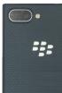 BlackBerry KEY2 LE - znamy wygląd i specyfikację