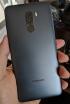 Xiaomi Pocophone już w sprzedaży - choć tylko przez chwilę