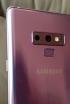 Samsung Galaxy Note9 lepszy od Galaxy S9, ale gorszy od poprzednika...