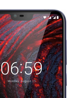 Nokia 5.1 Plus and 6.1 Plus - new, but already known