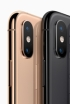 iPhone XR, iPhone XS, iPhone XS Max and Apple Watch 4 in a brief telegraph