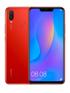 Huawei Nova 3i z większą pamięcią i w czerwieni