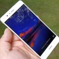 Huawei P9 Lite - Materiał na przebój
