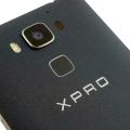 myPhone X Pro - Flagowiec po wrocławsku
