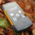 myPhone Hammer Iron 2 - Budżetowy twardziel