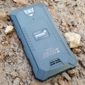 Energia to podstawa - myPhone Hammer Energy