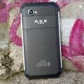 myPhone Hammer Axe Pro - Smartfon niczym cegła