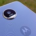 Gdyby nie Moto Mods... - Motorola Moto Z Play Dual SIM