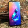 Asus ZenFone 6 ZS630KL - I like to move it, move it