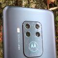 Motorola One Zoom - Universality of photography