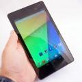 Wzorzec tabletu? - Asus Nexus 7 K008