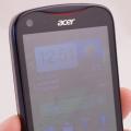 Naprawdę udany debiut - Acer Liquid E2 Duo