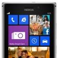 W sumie udana konstrukcja - Nokia Lumia 925