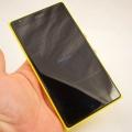 Nokia Lumia 1520 - Kafelki w wielkiej formie