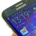 Samsung Galaxy S6 Edge - Flagowiec z efektem WOW
