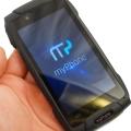 myPhone Hammer Axe LTE - Gdybym był młotkowym...