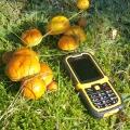 myPhone Hammer 2+ - Drugie uderzenie młotka