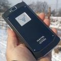 Oukitel K10000 - Energetyczny smartfon