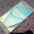Samsung Galaxy S7 - Auf der Suche nach dem Ideal