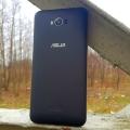 Asus ZenFone Max ZC550KL - Maximum Zenny