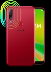 Asus Zenfone Max Shot