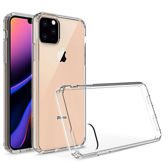 Covers for iPhone XI