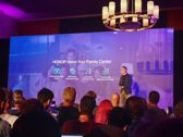 Honor Vision - TV as a hub of home entertainment, communication and smart home