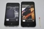 iPhone 4S i 5