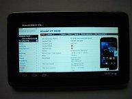 Asus PadFone 2 i PadFone 1