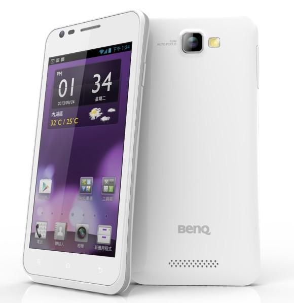 BenQ A3