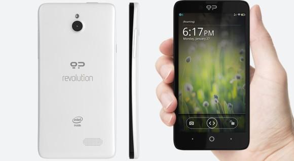 geeksphone-revolution.jpg