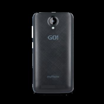 myPhone GO!