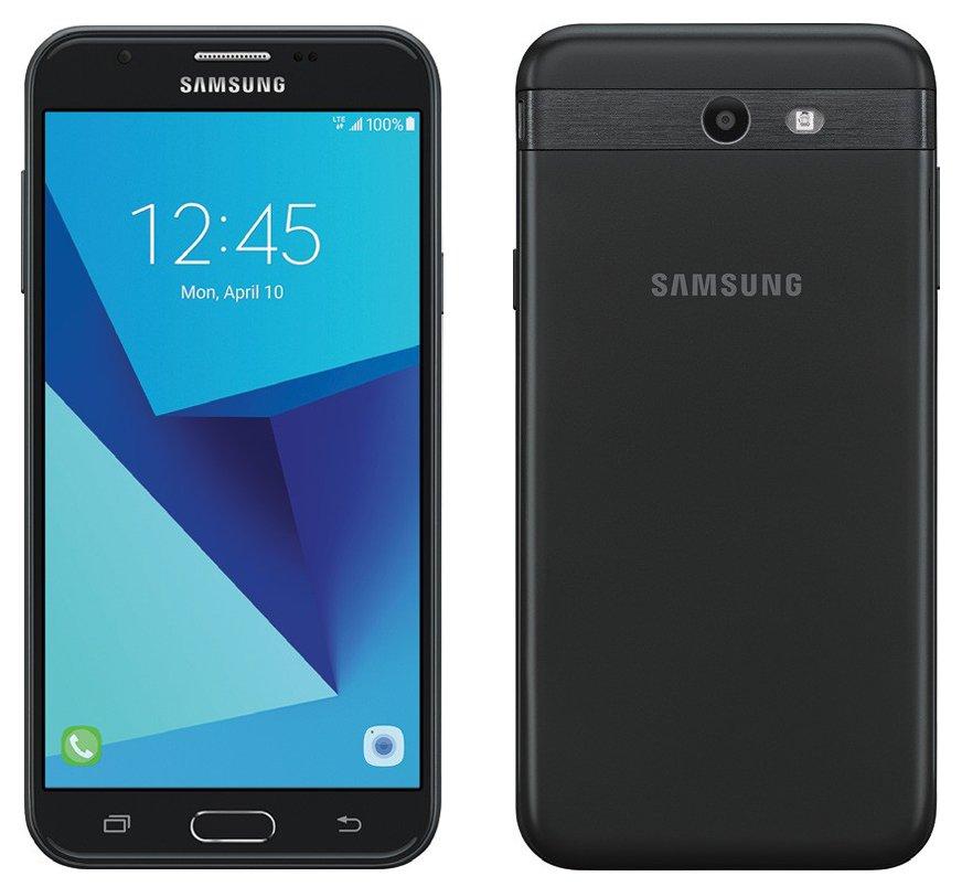 Samsung Galaxy S8 J7 2017 I Tab S3