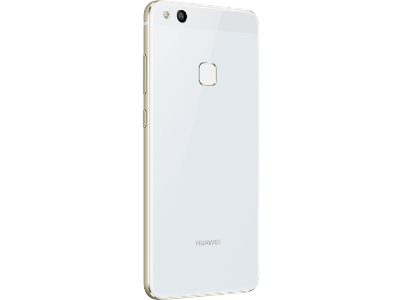 Huawei P10 Lite available now in Media Markt :: GSMchoice ...